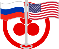 Russia — USA: Global Peace Cooperation, Dialog and Partnership
