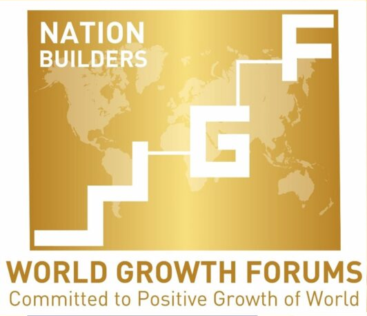 World Growth Forums