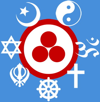communal harmony and world peace essay World peace and harmony essay get the latest international news and world events from asia, europe, communal harmony in india.