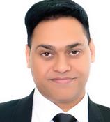 Anam Kumar